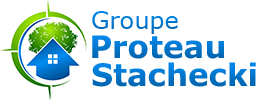 Proteau Stachecki Group